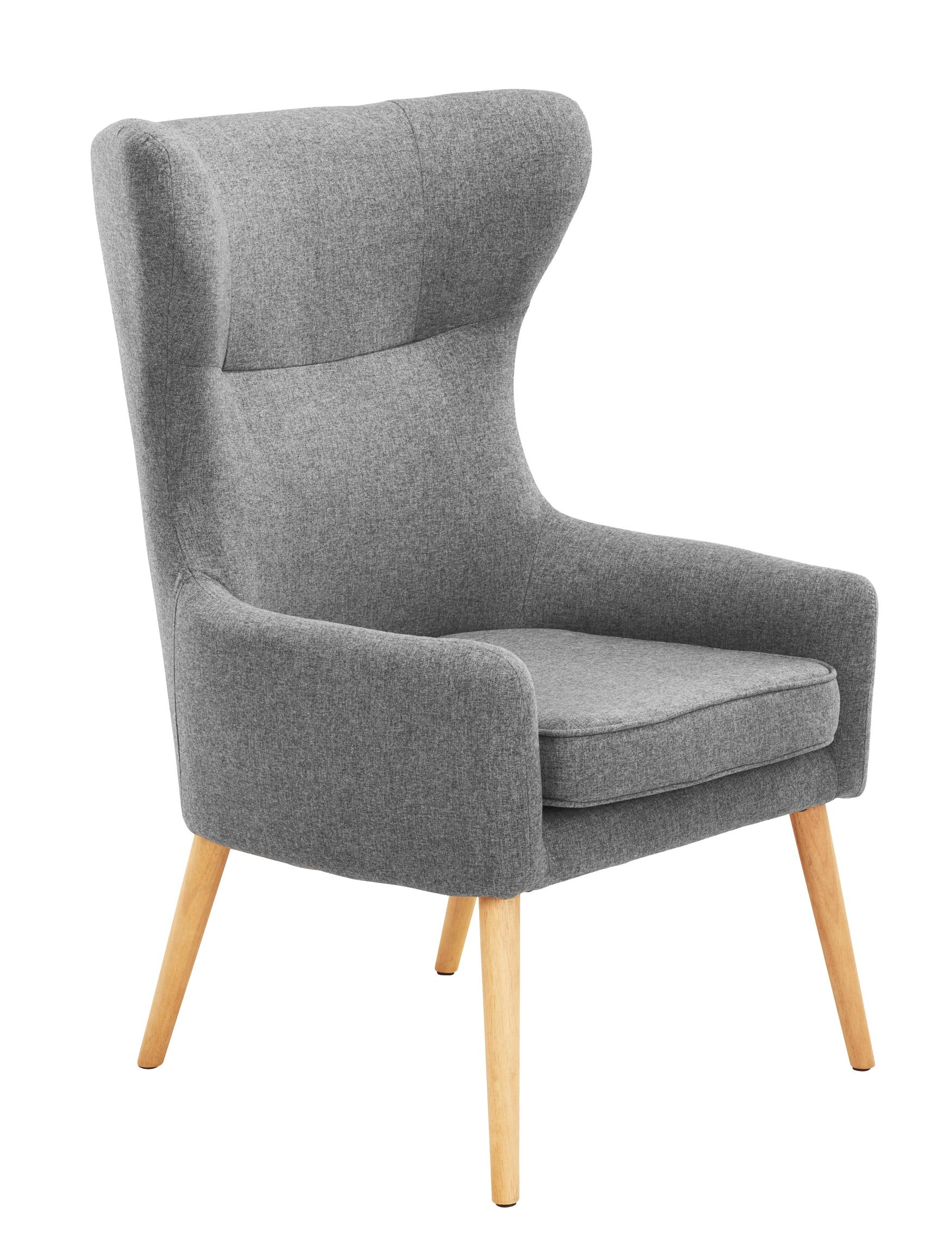 Fauteuil Bev neuf