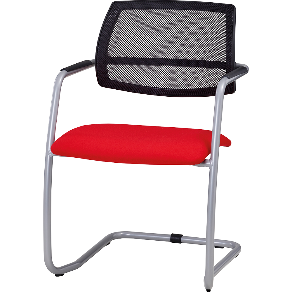 Fauteuil Barclay