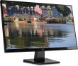 HP 27W FULL HD 27