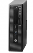 HP EliteDesk + CG