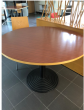 Table ronde D110cm